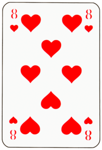 Herz8