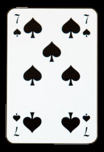 Schaufel7 1