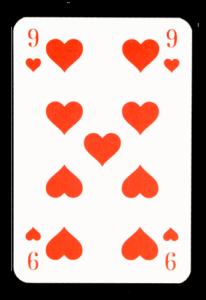 Herz9