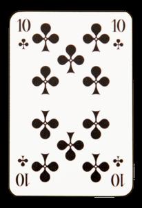 Kreuz10