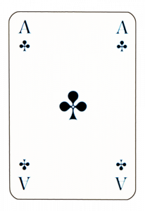 KreuzAss