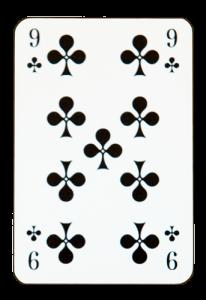 Kreuz9